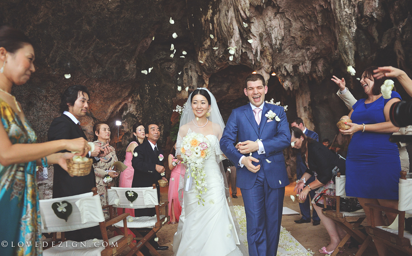 krabi_weddingphoto_yumi_144