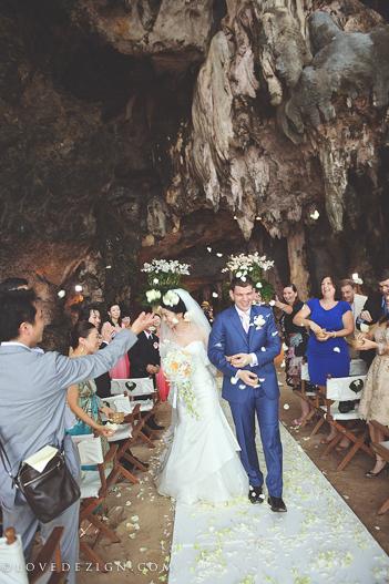 krabi_weddingphoto_yumi_145