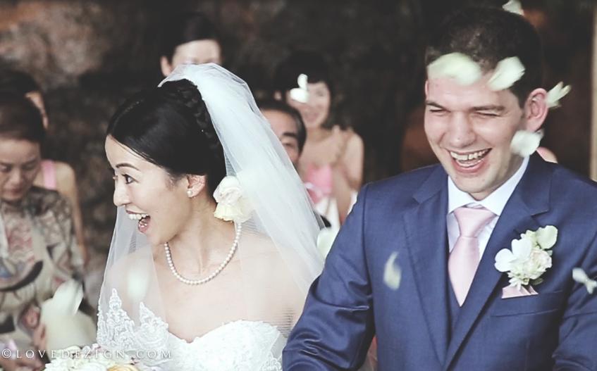 krabi_weddingphoto_yumi_147
