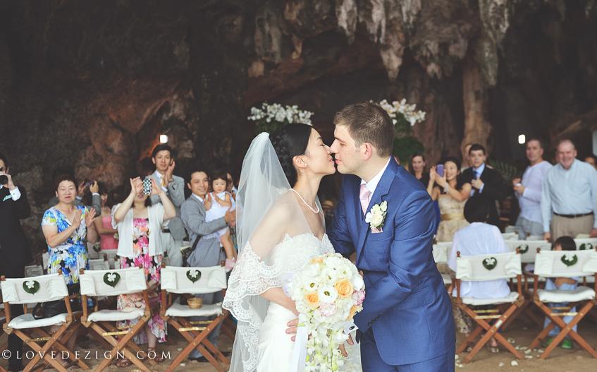 krabi_weddingphoto_yumi_149
