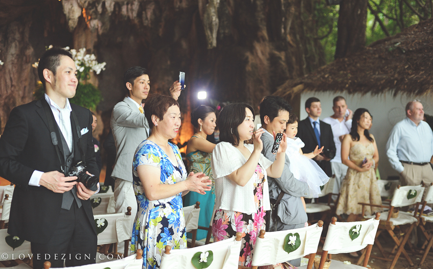 krabi_weddingphoto_yumi_150
