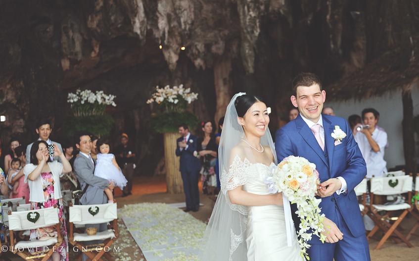 krabi_weddingphoto_yumi_151