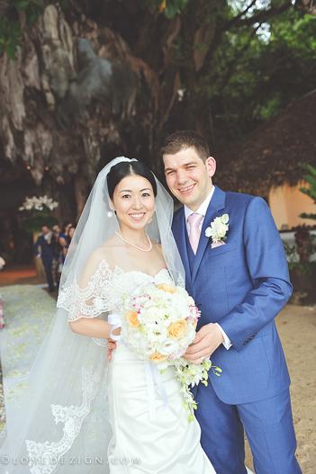 krabi_weddingphoto_yumi_153
