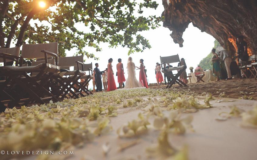 krabi_weddingphoto_yumi_159