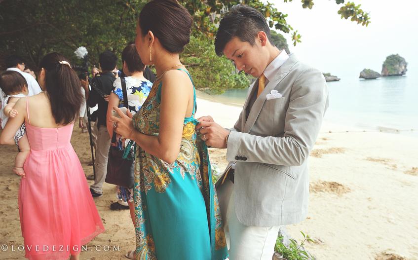 krabi_weddingphoto_yumi_160