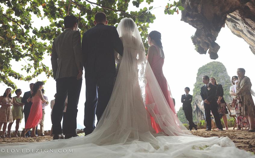 krabi_weddingphoto_yumi_161
