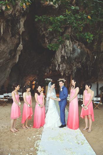 krabi_weddingphoto_yumi_163
