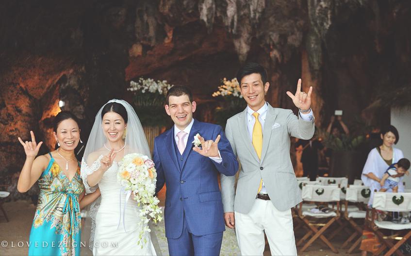 krabi_weddingphoto_yumi_165