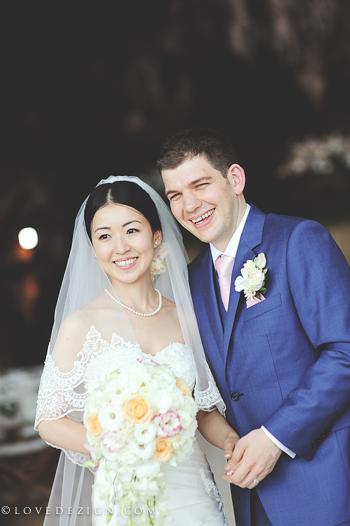krabi_weddingphoto_yumi_166