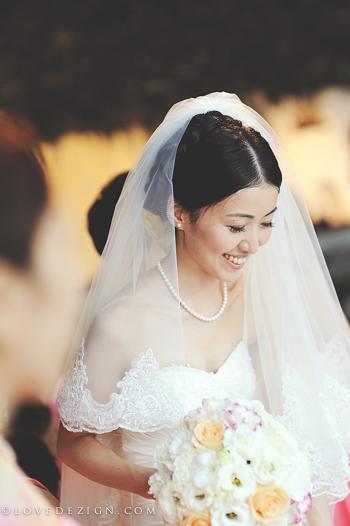 krabi_weddingphoto_yumi_168
