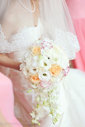 krabi_weddingphoto_yumi_169