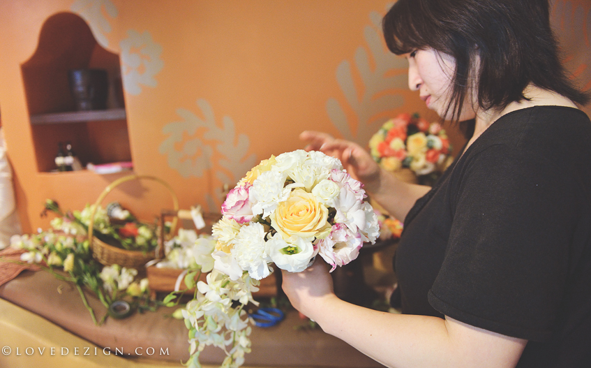 krabi_weddingphoto_yumi_17