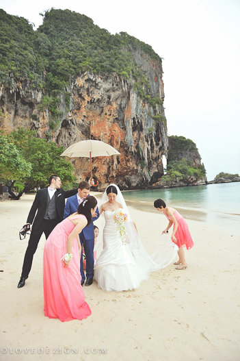 krabi_weddingphoto_yumi_170_2
