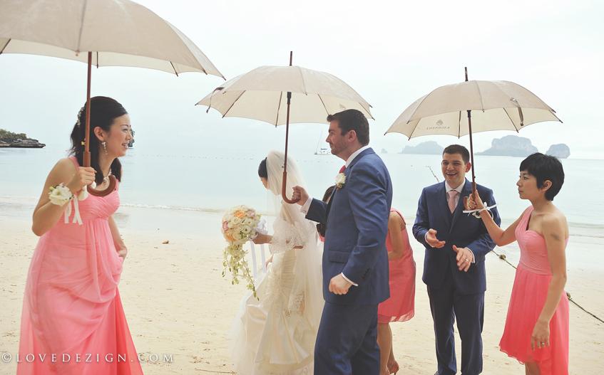 krabi_weddingphoto_yumi_171