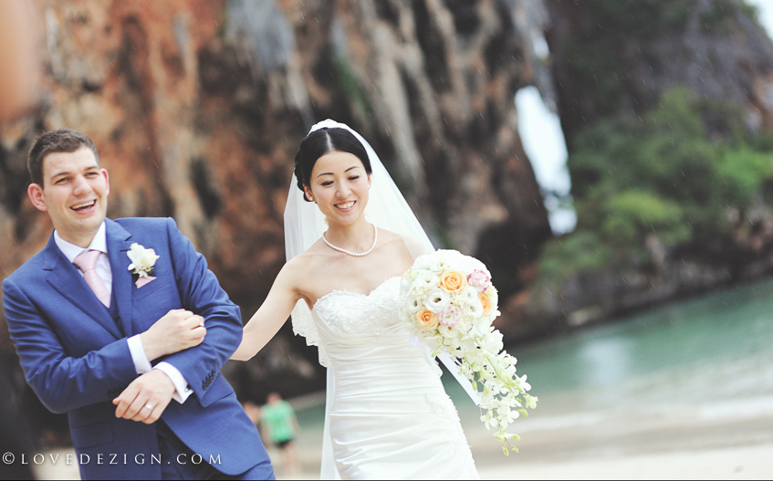 krabi_weddingphoto_yumi_172
