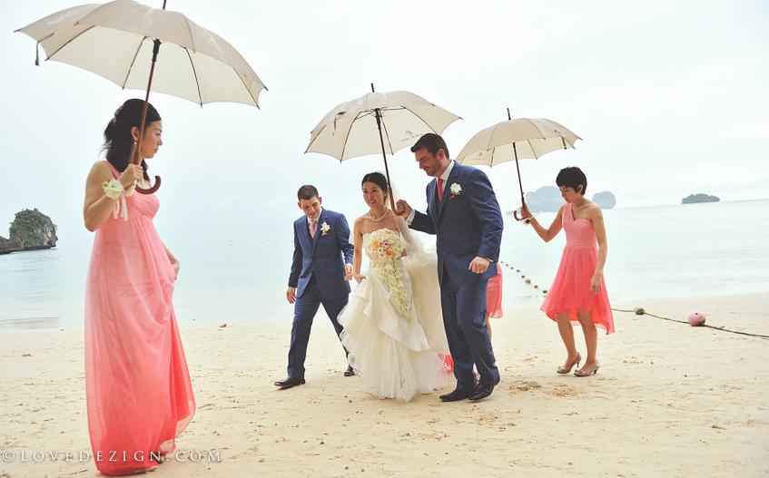 krabi_weddingphoto_yumi_178