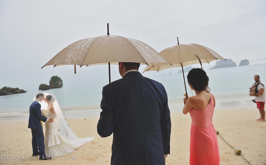 krabi_weddingphoto_yumi_181