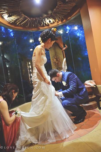 krabi_weddingphoto_yumi_189