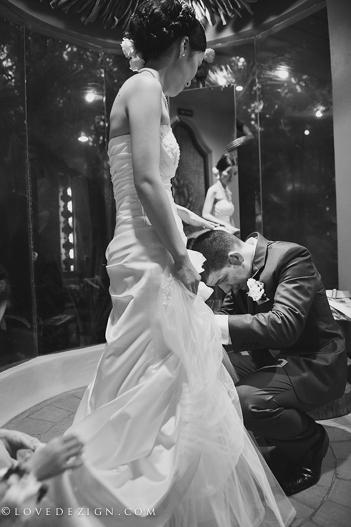 krabi_weddingphoto_yumi_190