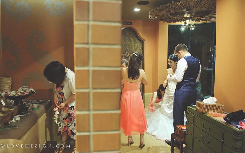 krabi_weddingphoto_yumi_191
