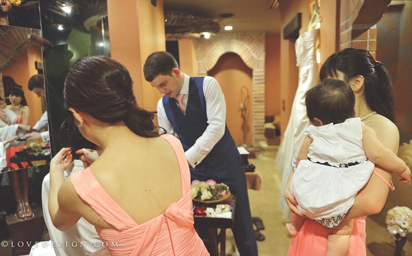 krabi_weddingphoto_yumi_195