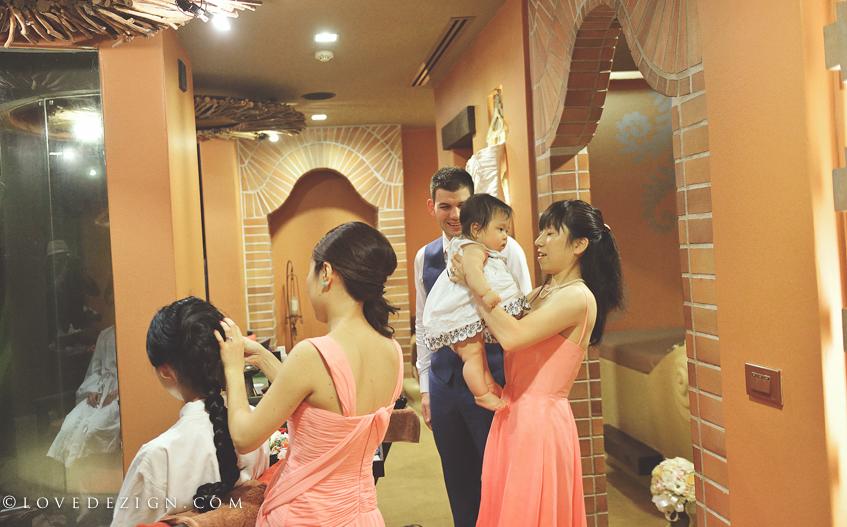 krabi_weddingphoto_yumi_196