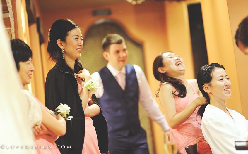 krabi_weddingphoto_yumi_207
