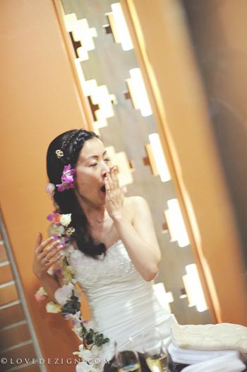 krabi_weddingphoto_yumi_217