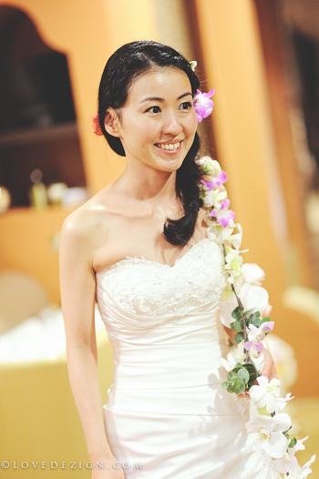krabi_weddingphoto_yumi_218