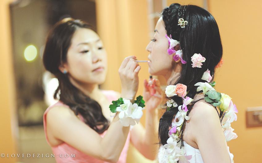krabi_weddingphoto_yumi_219