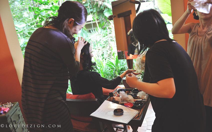 krabi_weddingphoto_yumi_22