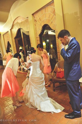 krabi_weddingphoto_yumi_220