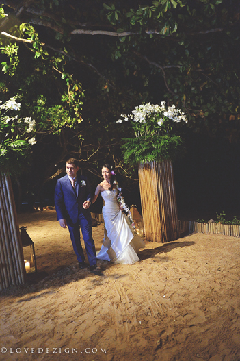 krabi_weddingphoto_yumi_226