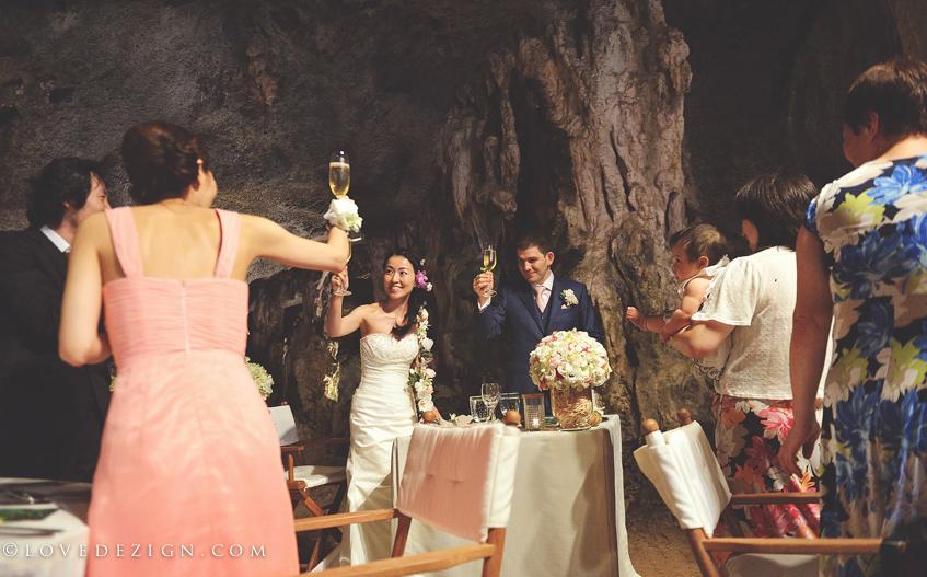 krabi_weddingphoto_yumi_229