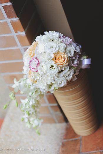 krabi_weddingphoto_yumi_22_02
