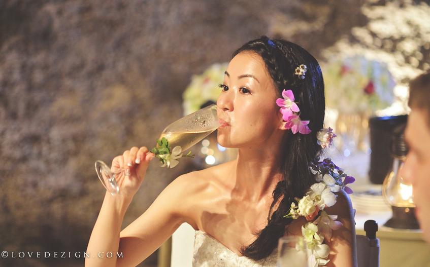 krabi_weddingphoto_yumi_234