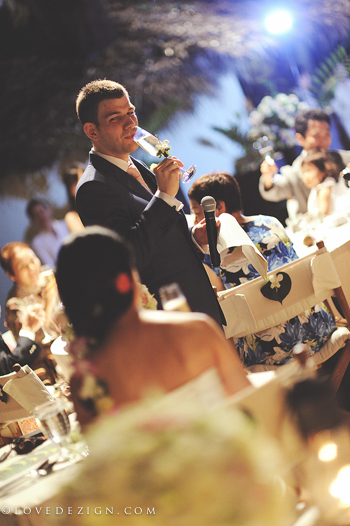 krabi_weddingphoto_yumi_257