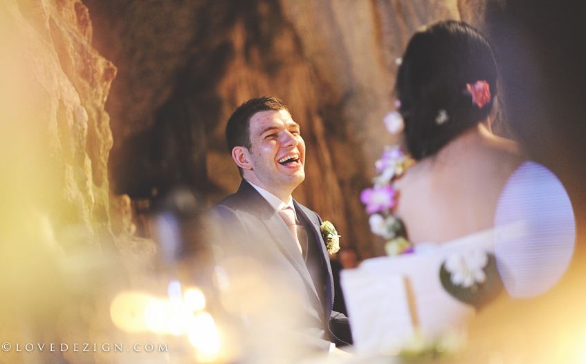 krabi_weddingphoto_yumi_260