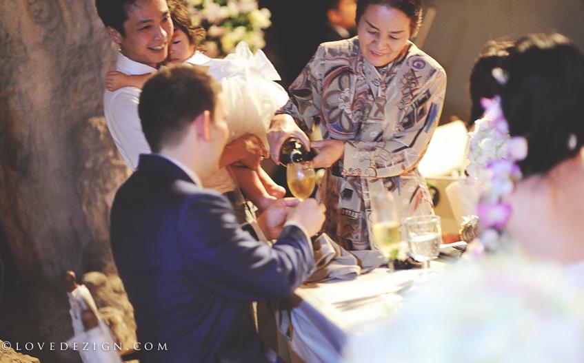 krabi_weddingphoto_yumi_262
