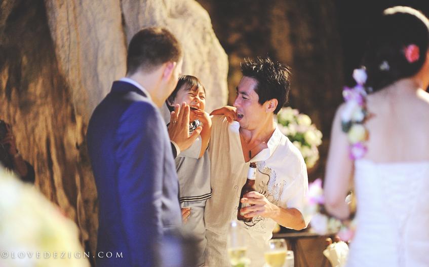 krabi_weddingphoto_yumi_265