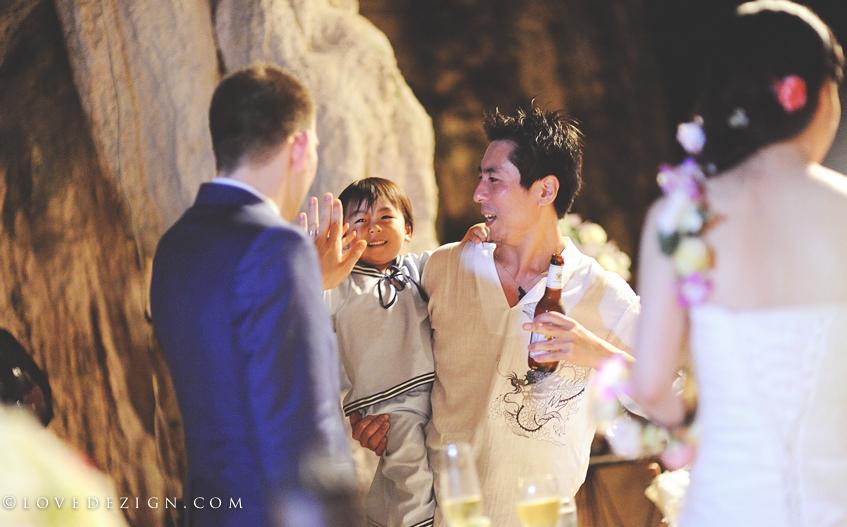 krabi_weddingphoto_yumi_266