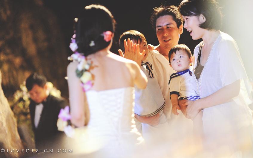 krabi_weddingphoto_yumi_267