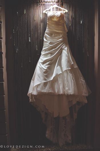 krabi_weddingphoto_yumi_27