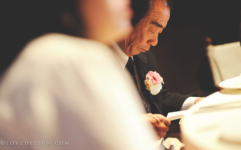 krabi_weddingphoto_yumi_273