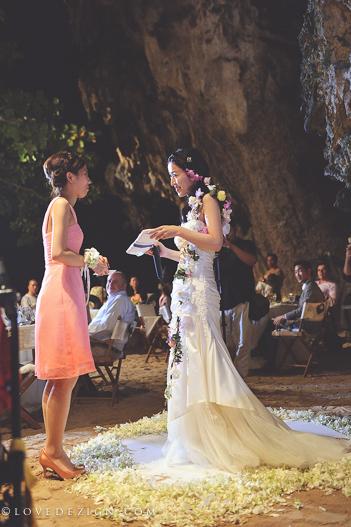 krabi_weddingphoto_yumi_278