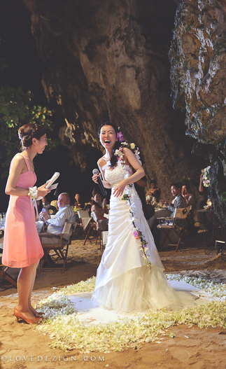 krabi_weddingphoto_yumi_279