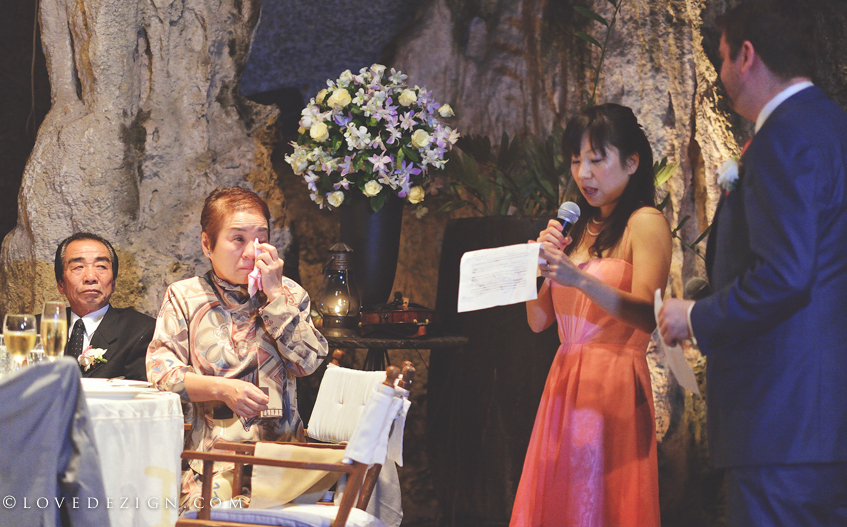 krabi_weddingphoto_yumi_289