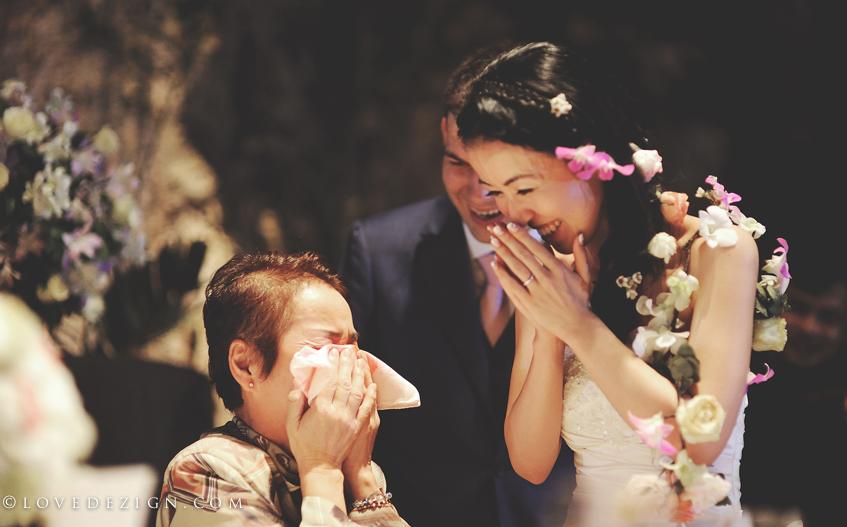 krabi_weddingphoto_yumi_296