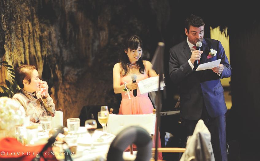 krabi_weddingphoto_yumi_300