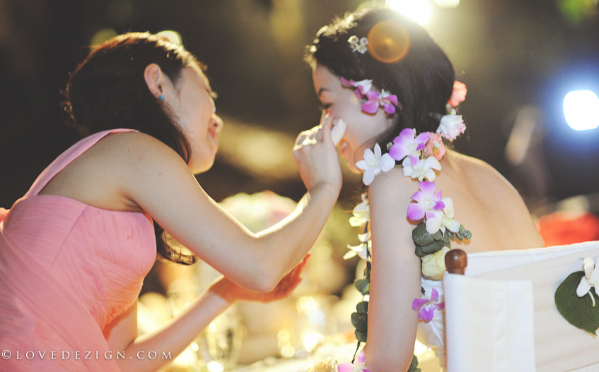 krabi_weddingphoto_yumi_304